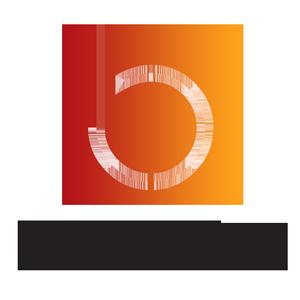Boris Woltert OnlineSolutions